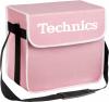 DJ-Bag Pink