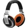 Polsterset VELOUR - Pioneer HDJ-2000 Tangerine