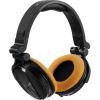 olsterset VELOUR - Pioneer HDJ-1500 Apricot