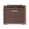Fishman PRO-LBC-500