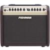 Fishman PRO-LBX-5