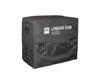 HK Audio COV-LSUB4000