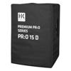 HK Audio COV-PRO15D