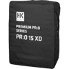 HK Audio COV-PRO15XD