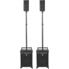 HK Audio N602PACK-TWIN