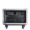 HK Audio C-DRIVE4LG