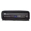 HK Audio IPD1200