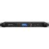 HK Audio IPD2400
