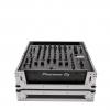 Magma Mixer-Case DJM-V10