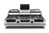 Magma Multi-Format Workstation Player/Mixer-Set