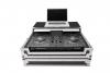 DJ-Controller Workstation Prime 2