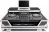 DJ-Controller Workstation XDJ-XZ + Shelf