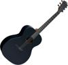 Lag Guitars LE18-SK2A
