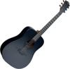 Lag Guitars LE18-SK3D