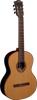 Lag Guitars OC118