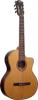 Lag Guitars OC118CE