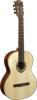 Lag Guitars OCL70