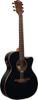 Lag Guitars T118ACE-BLK