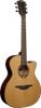 Lag Guitars T118ASCE