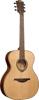 Lag Guitars T170A