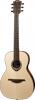Lag Guitars T270PE