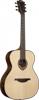 Lag Guitars T318A