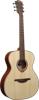 Lag Guitars T70A