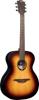 Lag Guitars T70A-BRB