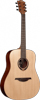 Lag Guitars T70D