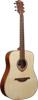 Lag Guitars T70D-HIT