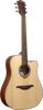 Lag Guitars T70DC