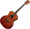 Lag Guitars T90A