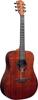 Lag Guitars T90D