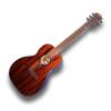 Lag Guitars T90PE