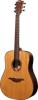 Lag Guitars TL118D