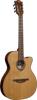 Lag Guitars TN170ASCE