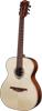 Lag Guitars TN70A