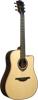 Lag Guitars GLH THV30DCE