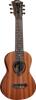 Lag Guitars TKT8