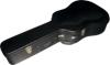 Lag Guitars HLG 100D-12