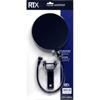 RTX AP01