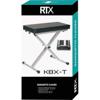 RTX KBX-T