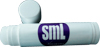 SML Accessoires SKSML
