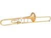 SML Paris TB60-BC