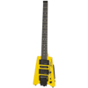 Steinberger GTPROHY1