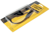 Yellow Cable B2M