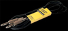 Yellow Cable G43D