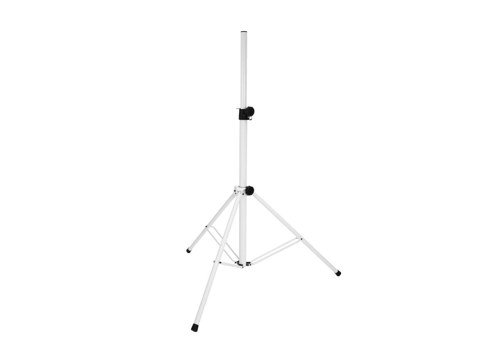 Omnitronic BS-2 EU Loudspeaker Stand white