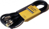 Yellow Cable M10X