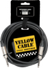Yellow Cable PROG73D